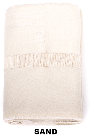 Sand Talii Bath Shower Compact Dry Super Absorbent Anti Bacterial Odorless Sheet MicroFibre Towel