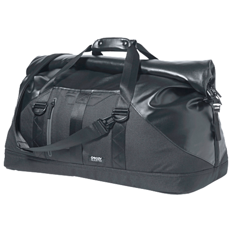 Oakley Factory Pilot Bag $75.00