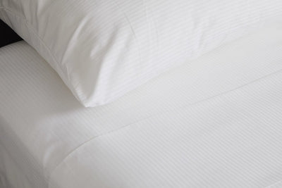 Villena Pillowcase