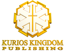 Kurios Kingdom Publishing