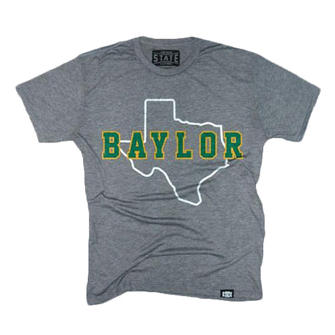 BAYLOR HOME WOMEN