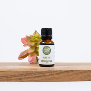 Pure Air Essential Oil Blend
