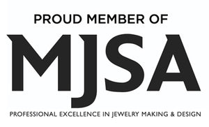 RS GLOBUSA] LTD ARE PROUD MEMBER OF MJSA ORGANIZATION