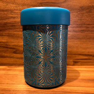 HydroFlask 12oz - Cooler Cup