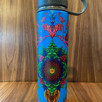 Tree of Life - 24oz Ecovessel