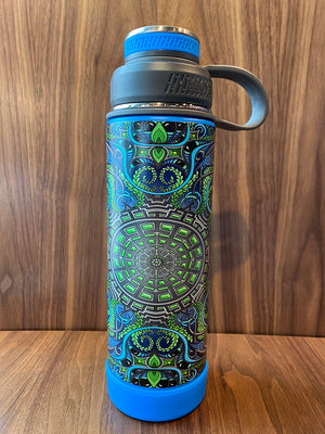Frequency 2 - 20oz Ecovessel