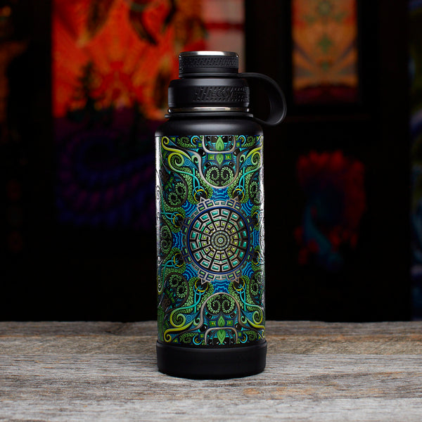 Frequency 2 - 32oz Ecovessel
