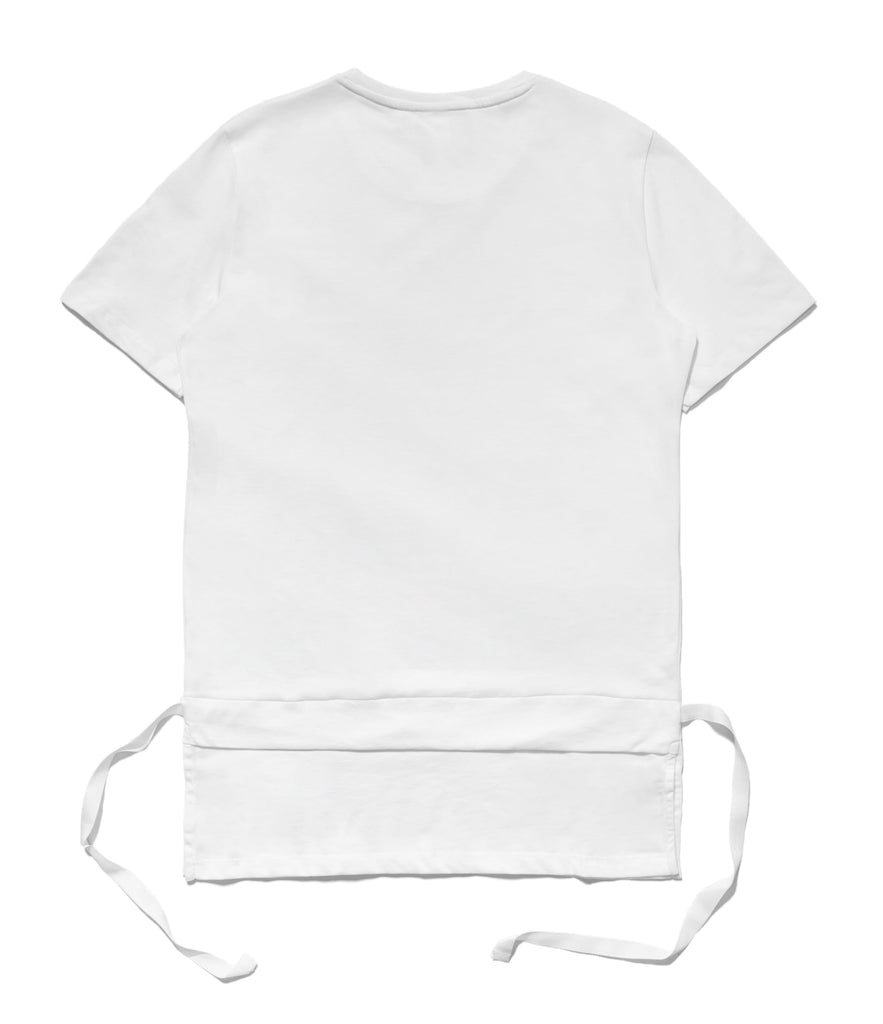t-shirt dream one studio unisex banc