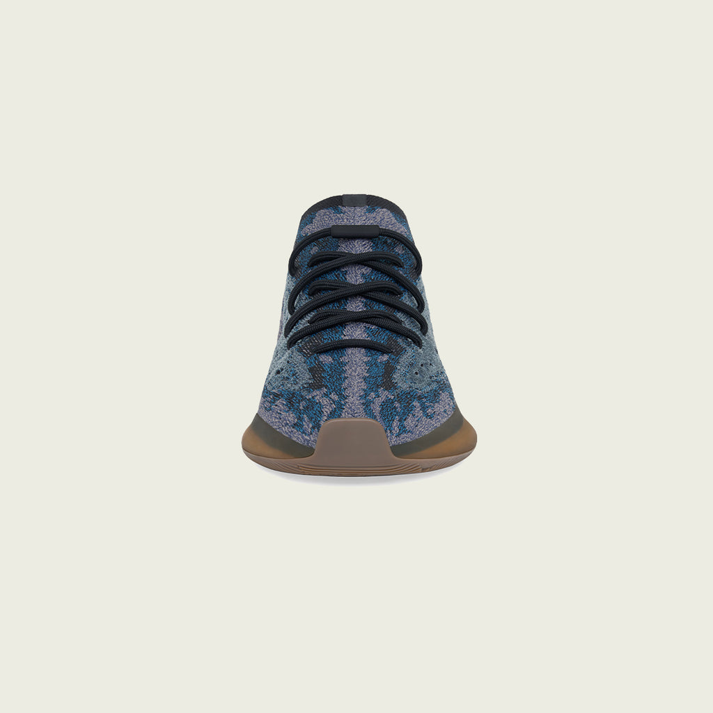 YEEZY BOOST 380 COVELLITE
