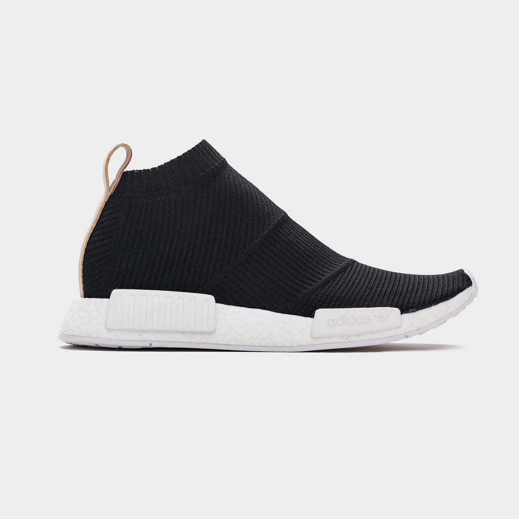 NMD_CS1 Black