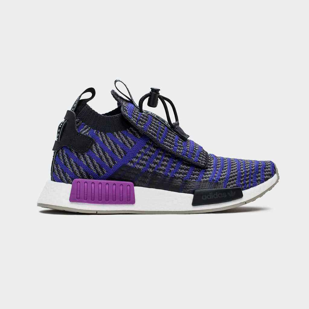 NMD_TS1 PK Purple