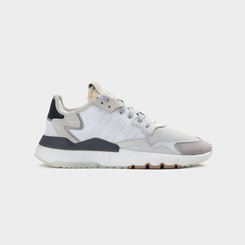 NITEJOGGER Cloud White
