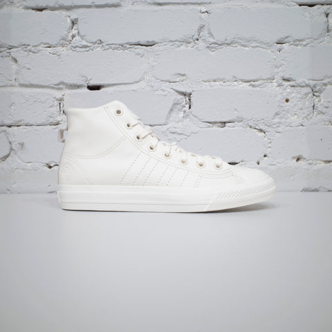 NIZZA HI RF OFF-WHITE