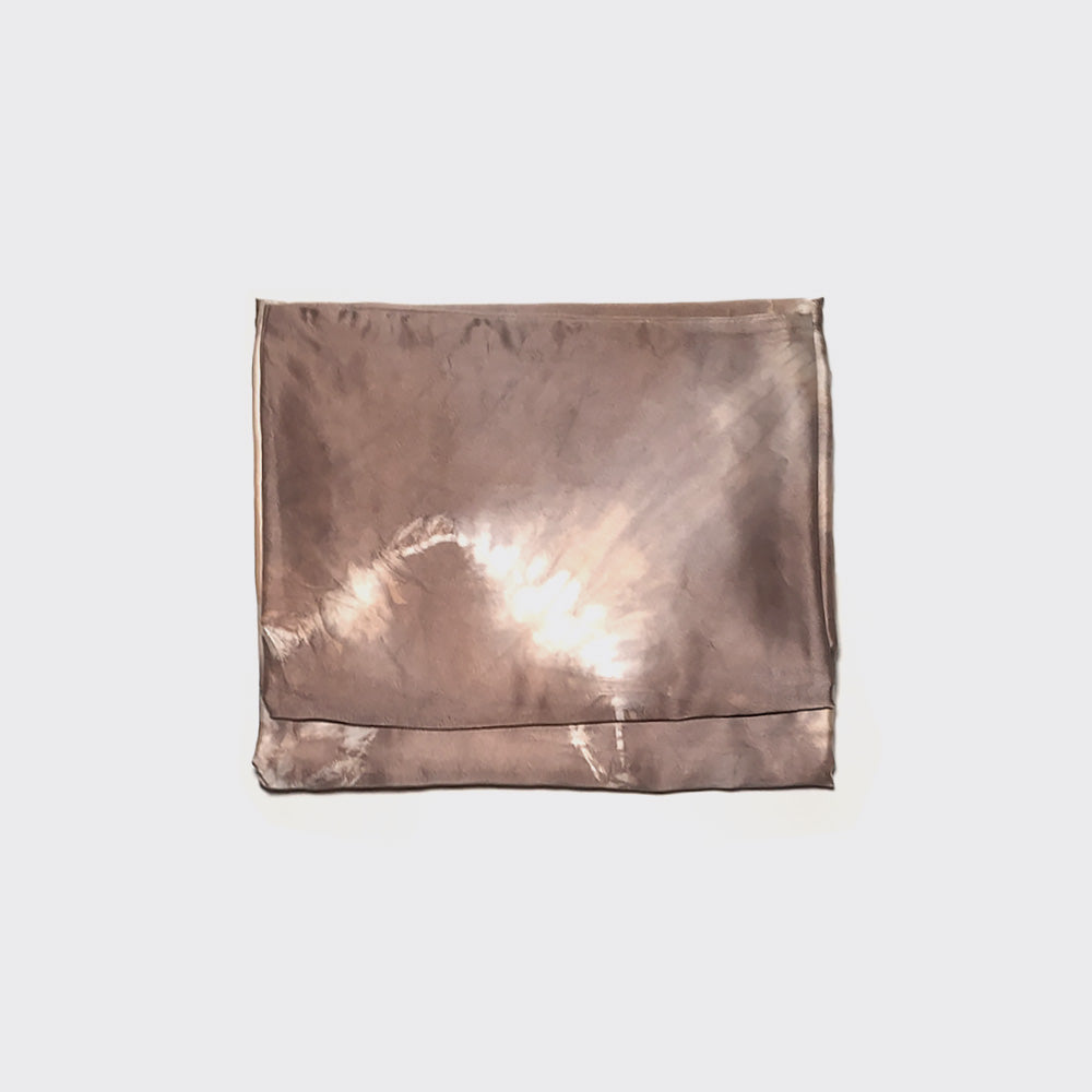 King silk pillowcase