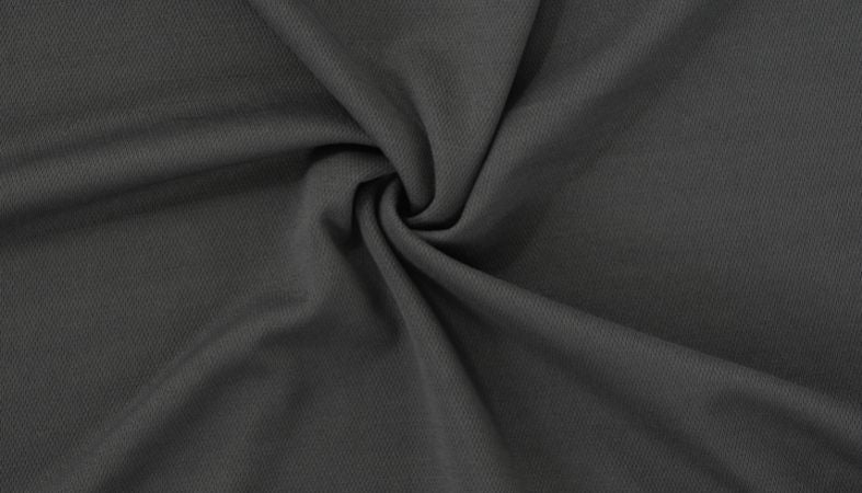 What Is Wicking Fabric? Everything You Need To Know