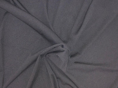 Bullet Knit Solid Fabric