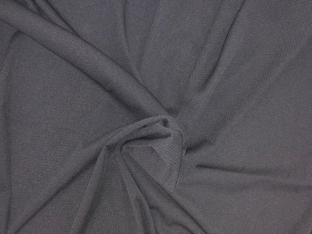 Bullet Knit Solid Fabric - Express Knit Inc.