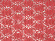Crochet Lace Fabric - wholesale fabric