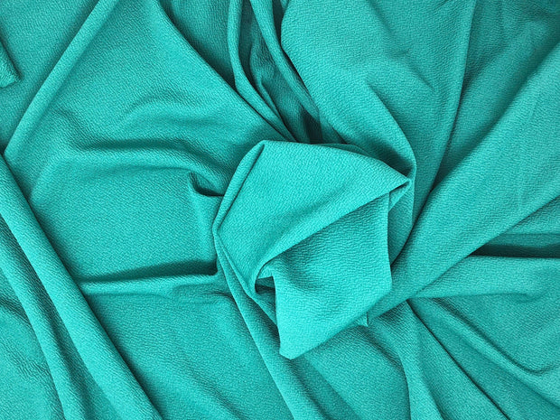 Liverpool Knit Solid Fabric - wholesale fabric