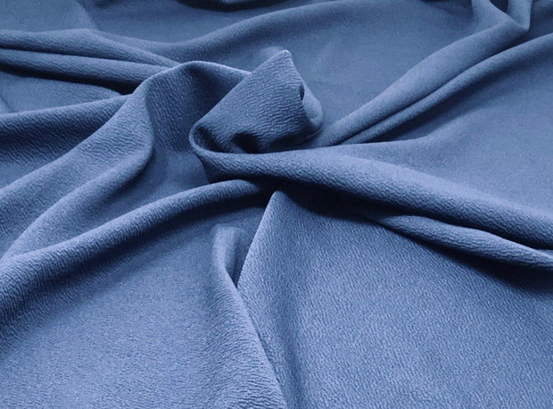 Liverpool Knit Solid Fabric - Express Knit Inc.