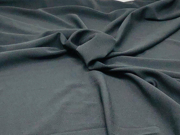 Liverpool Knit Solid Fabric