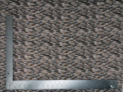 DTY Space Print Knit Fabric - Express Knit Inc.