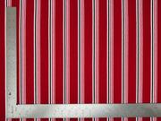 Liverpool Knit Stripe Print Fabric - Express Knit Inc.