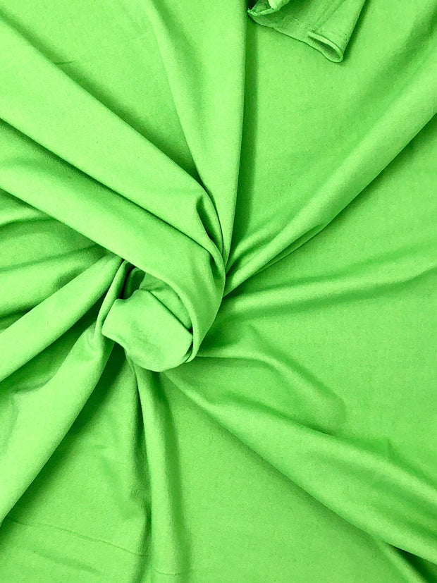 Cotton Lycra Spandex Jersey Knit Fabric - wholesale fabric