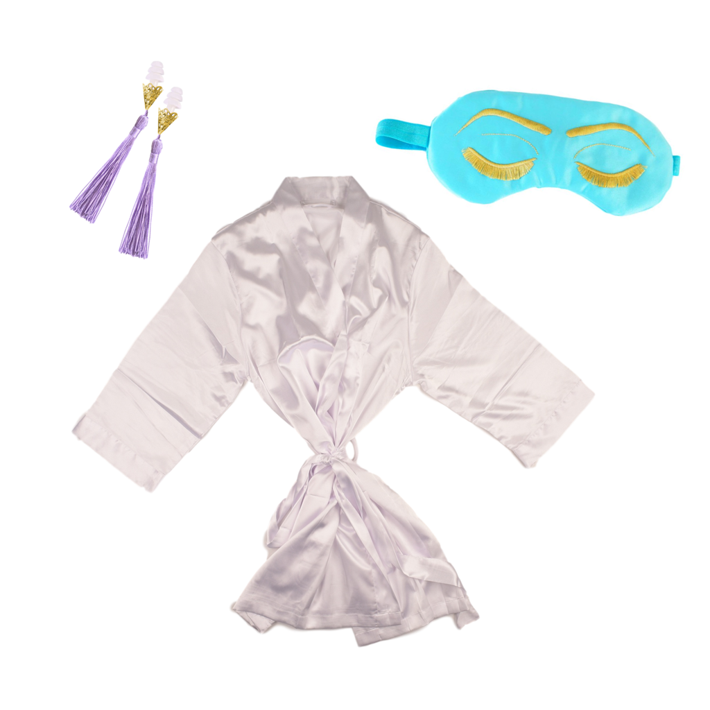 holly Golightly costume - breakfast at Tiffanys