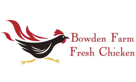 Bowden Farm Fresh Chicken