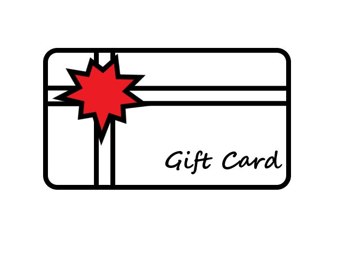 Bowden Farm Fresh Chicken Gift Card