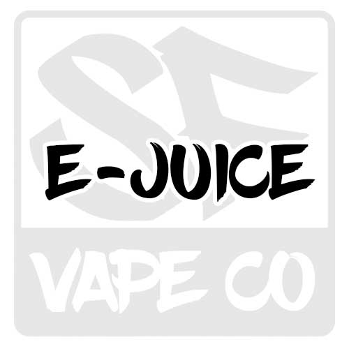 SFVape Co Products