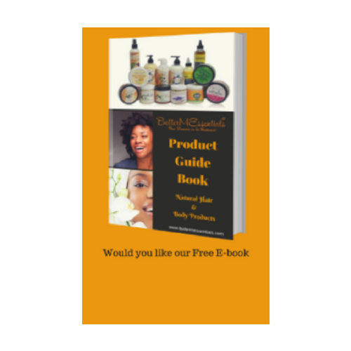 Product user guide Ebook Free Download