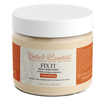 Fix It Deep Conditioner 8 oz