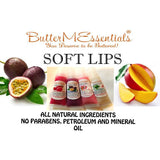 Soft Lips (Lip Gloss)