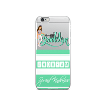 iPhone Case, , House of Brooklyn
