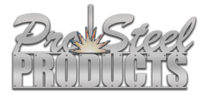 Pro Steel Products