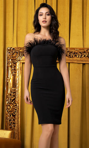 2695eb7747fd Powering Through Black Sheer Mesh Lace Cold Shoulder Zip Front Round ...