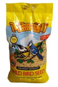 Wild Bird Mix ( Multiple Sizes)