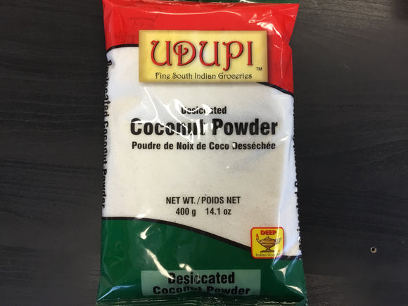 Udupi Coconut Powder 14.1oz