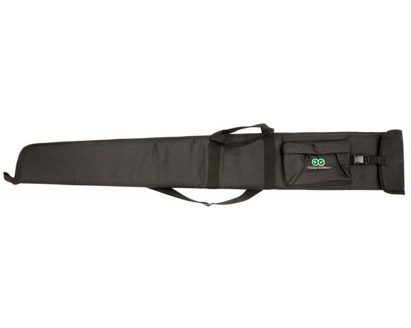 Outdoor Outfitters Shotgun Bag: 52