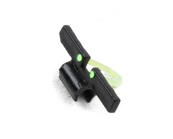 GAMO Part Truglo Optic Backsight
