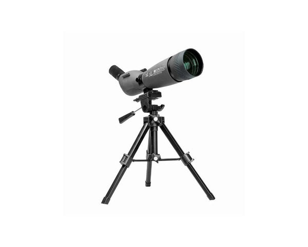 Konus 20-60x80 Spotting Scope