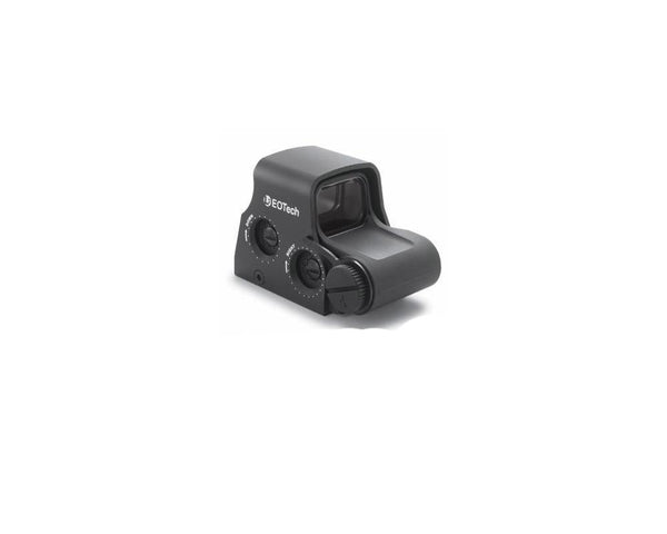 Eotech Holographic Red Dot Sight XPS2