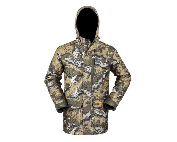 Hunters Element Downpour Elite Jacket