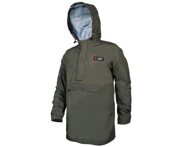 Stoney Creek Stowit Jacket