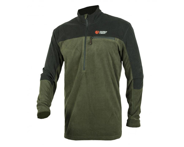 Stoney Creek Microplus Longsleeve Shirt