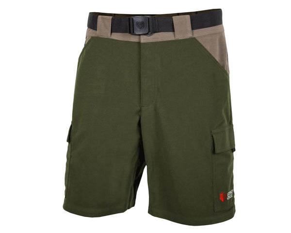 Stoney Creek Shorts M'tough Cargo