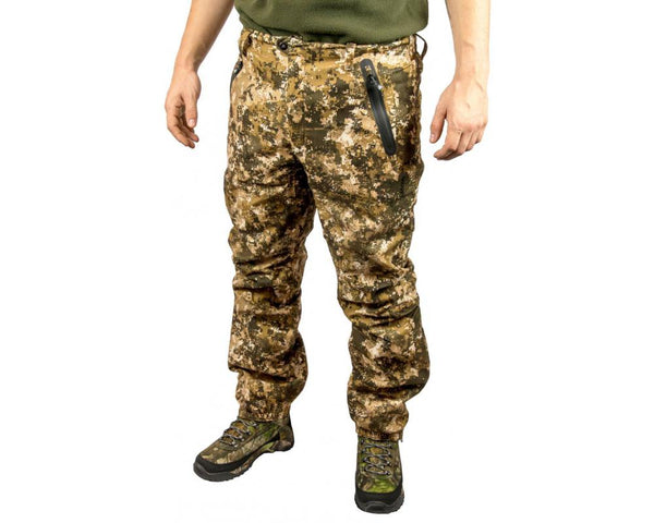 Manitoba Wingshooter Trousers