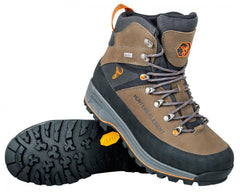Hunters Element Zulu Boots